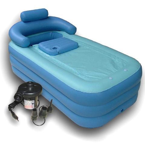SPA Pool LIner