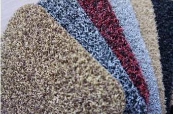 Automotive Floor Compound Mat