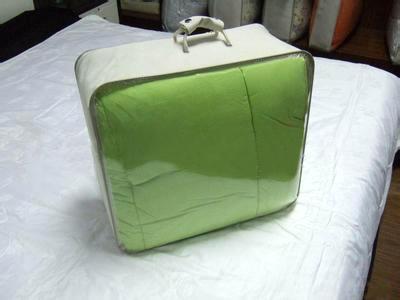 Bagging Film