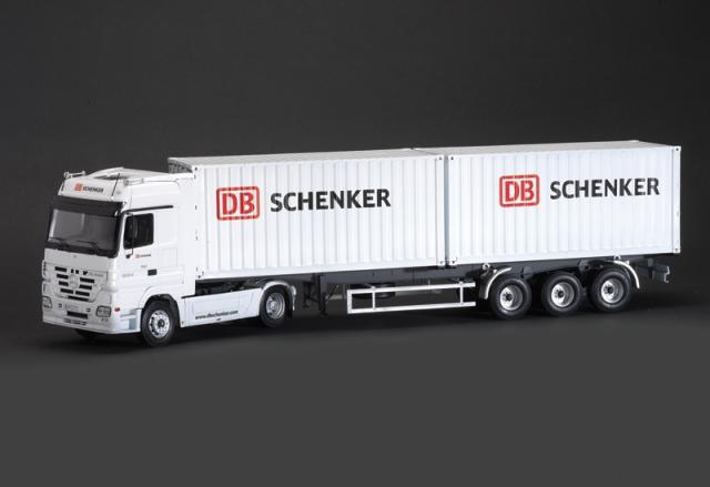 Container Film