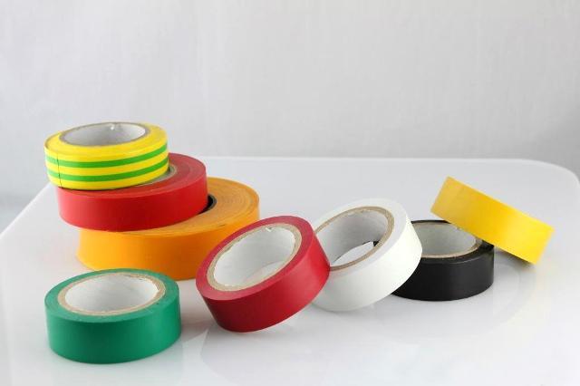Insulation Tape