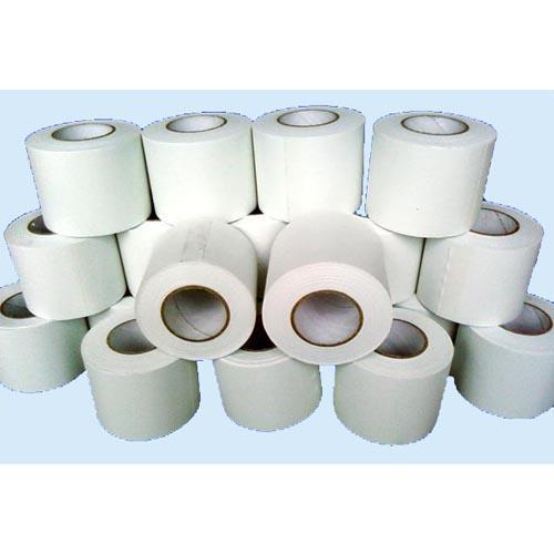 Piping Protection Tape